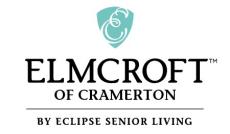Elmcroft of Cramerton