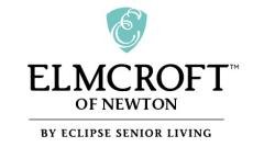 Elmcroft of Newton