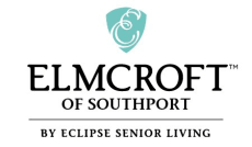 Elmcroft of Southport