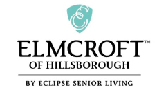 Elmcroft of Hillsborough