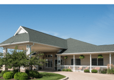 The Glenwood Supportive Living of Mt. Zion