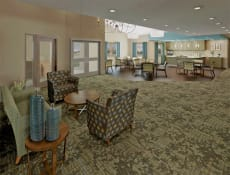 Northfield Senior Living Redefined