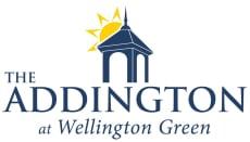 The Addington at Wellington Green