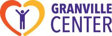 Granville Center