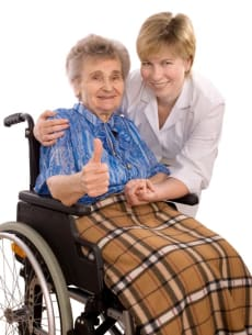 HomeCare Solutions Seattle