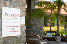 Fremont Retirement Community