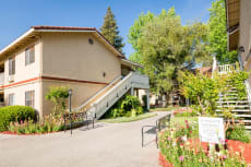 Cogir of Manteca Senior Living