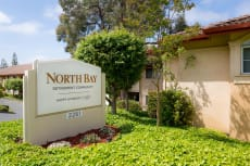Cogir of North Bay Senior Living