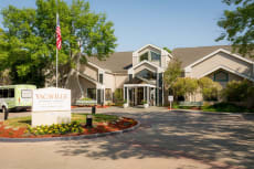 Vacaville Retirement Community