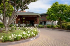 Cogir of Vallejo Hills Senior Living
