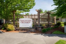 Vancouver Orchards Retirement Community Happy Living by Cogir