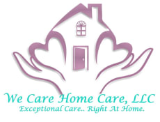 We Care Home Care, LLC - Mableton, GA