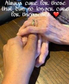 We Care Home Care, LLC