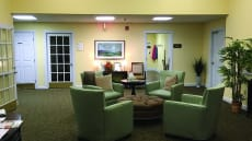 Commonwealth Senior Living at Hagerstown