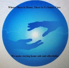 Where There Is Home, There Is Us Senior Care, LLC