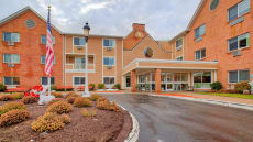 Chapel Hill Senior Living