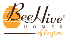 Beehive Homes of Payson