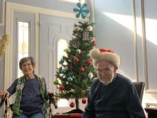4 Seasons Senior Living Coppell