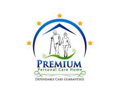 Premium Personal Care Home
