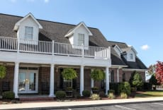 Chandler House Assisted Living