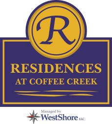 Residences at Coffee Creek