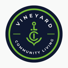 Vineyard Community Living - Hingham Cove