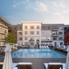 Vineyard Community Living at The Cove Hingham