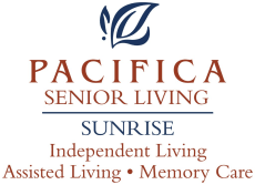 Pacifica Senior Living Sunrise