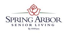 Spring Arbor of Severna Park