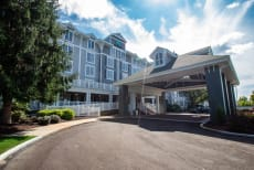 Tapestry Senior Living Moon Township