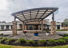 Tapestry Senior Living Wickliffe