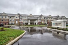 Tapestry Senior Living Springboro