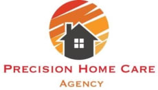 Precision Home Care Agency Inc.
