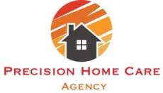 Precision Home Care Agency Inc.