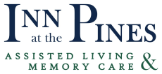 The Inn at the Pines Assisted Living