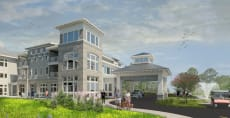 Thrive on Skidaway (Assisted Living & Memory Care Opening Fall 2020)