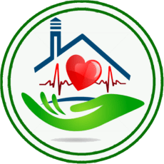 Valley Healthcare Services South LLC