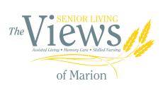 The Views of Marion (Now Open)