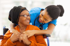 LovingParents Home Healthcare, LLC
