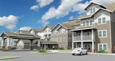 Ashton Gardens Gracious Retirement Living