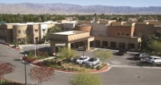 Palms at La Quinta Assisted Living and Memory Care