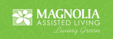 Magnolia Assisted Living, LLC - Level 3