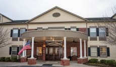 Cadence Assisted Living