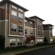 Olympic Place Retirement and Assisted Living