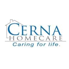 Cerna Homecare - Plano, TX