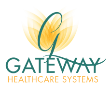 Gateway Health Care System, LLC
