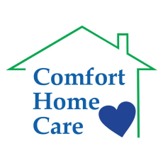 Comfort Home Care - Rockville