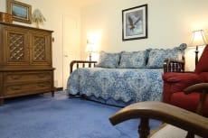 Stilwell Retirement Residence