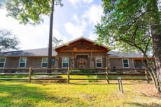 Village Green Alzheimer's Home-Kingwood