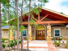 Village Green Alzheimer's Care Home